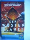 Der Wüstenplanet ... Jürgen Prochnow, Sting, José Ferrer