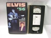 2401 ) Elvis 56 In the Beginning