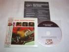 "The Kinks   CD ""The Kink Kontroversy"""