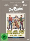 Koch Media Western Legenden - Vol. 18 - Drei Rivalen