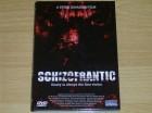 Schizofrantic auf DVD, kl. Hartbox von CMV, Uncut