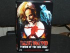 BLUTMOND - Terror of the She-Wolf   *  84 Hartbox  lim 150
