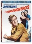 Die Comancheros - Fox: Gro�e Film-Klassiker