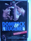 Dominick & Eugene ...Tom Hulce, Ray Liotta, Jamie Lee Curtis