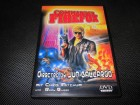 Commander Firefox  RAR Trashbombe DVD Deutsch UNCUT TOP !