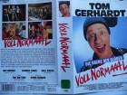 Voll Normaaal - Die Rache der Blöden ... Tom Gerhardt