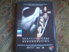 Halloween - Resurrection - 2 dvds