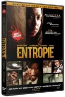 Entropie - Unrated Directors Cut (deutsch/uncut) NEU+OVP