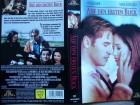 Auf den ersten Blick ... Val Kilmer, Mira Sorvino ...  VHS