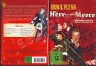 Der Herr der sieben Meere / DVD NEU OVP uncut - Errol Flynn