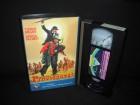 Providenza - Mausefalle für zwei schräge Vögel VHS VPS
