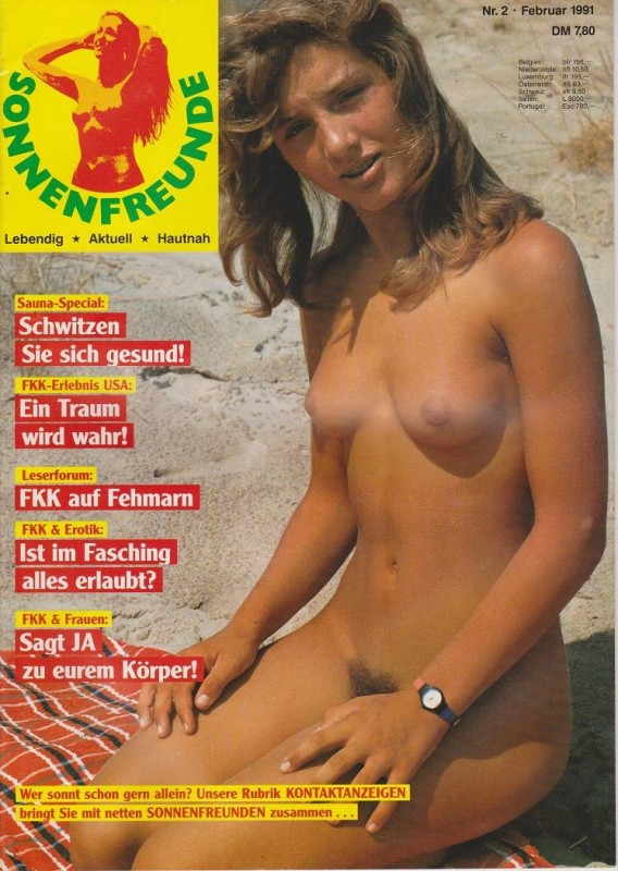 game-young-and-free-nudist-magazines-clarie-egan