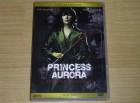 Princess Aurora - Eine Frau sieht rot, S.E. 2 DVDs, Uncut