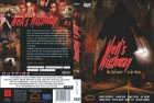 Hells Highway Der Tod lauert in der Wüste  DVD Neu