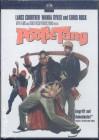Pootie Tang Chris Rock (nur englisch) DVD Neu