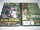 Heartwood Im Herzen der Wälder  DVD Neu