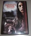 Summer´s Moon (2009) summers * UNCUT * NSM Österreich (DVD)