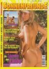 TOP Nudisten - FKK Magazin - Sonnenfreunde Nr.4/1996