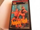 VHS - Pumpimg Flesh - Erica Boyer - VTO