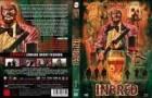 Inbred Uncut Mediabook Blu-ray Cover B