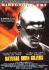 Natural Born Killers - Director's Cut Schweden-DVD