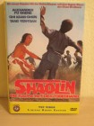 SHAOLIN - Die Rache mit der Todeshan Uncut Gr. HB Retro TVP