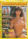 TOP Nudisten - FKK Magazin - Sonnenfreunde Nr.2/1996