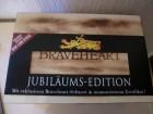 Braveheart Edtion Holzbox. Neu und Ovp.