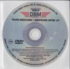 DBM Video - Euro-Mädchen Amateure intim 19