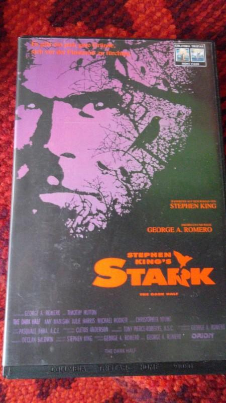 Stark (Stephan King)