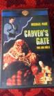 Carver`s Gate - Tor zur Hölle, mit Michael Pare, FSK 18