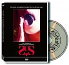 Surrealistica Uniferno 1+2 - Amaray DVD LSD/Arthousefilm