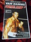 Karate Tiger 3, Der Kickboxer, Jean Claude van Damme, FSK16