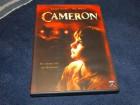 CAMERON Camerons Closet deutsche DVD