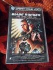 Blade Runner, Harrison Ford,  Directors Cut, FSK 16