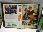 2780 ) VMP Delta Force Chuck Norris , Lee Marvin