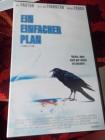Ein  einfacher Plan, Bill Paxton,  Actionfilm, FSK 16
