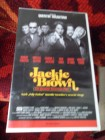 Jackie Brown,  ein Quentin Tarantino-Film, FSK 16