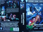 Batman Forever ... Val Kilmer, Tommy Lee Jones, Jim Carrey