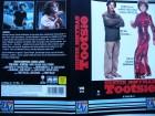 Tootsie ... Dustin Hoffman, Jessica Lange, Teri Garr
