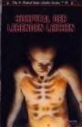 X-Rated: Autopsie - Hospital der lebenden Leichen -B-