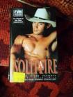 Solitaire, Gay- VHS-Film der Extraklasse