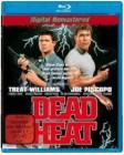 Dead Heat [Blu-ray] (deutsch/uncut) NEU+OVP