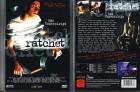 Ratchet - Das Todesskript (5905565, DVD, NEU)
