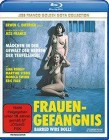 Frauengefängnis - Golden GOYA [BR] (deutsch/uncut) NEU+OVP