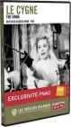 Le Cygne / The Swan / Der Schwan (Grace Kelly, englisch,DVD)