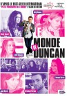 Le Monde de Duncan - My Last Five Girlfriends (englisch,DVD)
