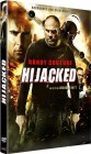 Hijacked - Randy Couture (englisch, DVD)