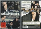 Brooklyn Rules (5905565, DVD, NEU)