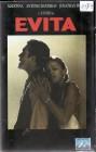 Evita (11379)